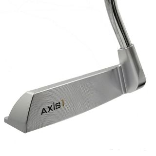 AXIS1 Tour S Putter