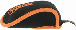 Pro-Tekt Bootie Putter Cover