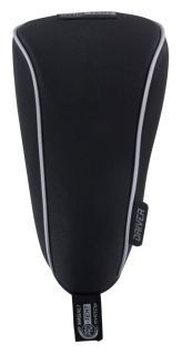 Pro-Tekt Leatherette Golf Club Driver Headcover
