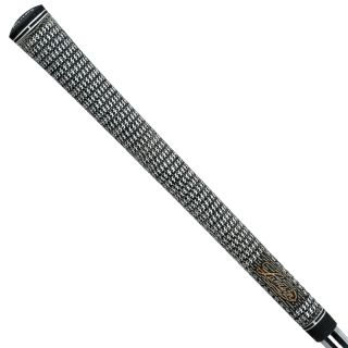 Lamkin Crossline Full Cord Midsize Grip