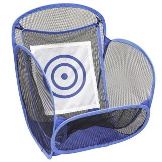 Longridge Pro Golf Chipping Practice Net