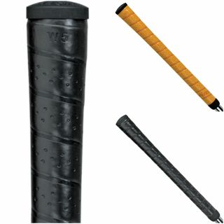 Winn Excel Soft Wrap Golf Grip