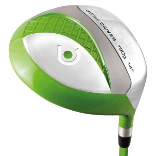 MKids Pro Junior Kids Golf Driver for Boys and Girls
